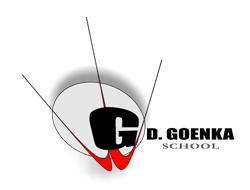 GD Goenka group of Schools