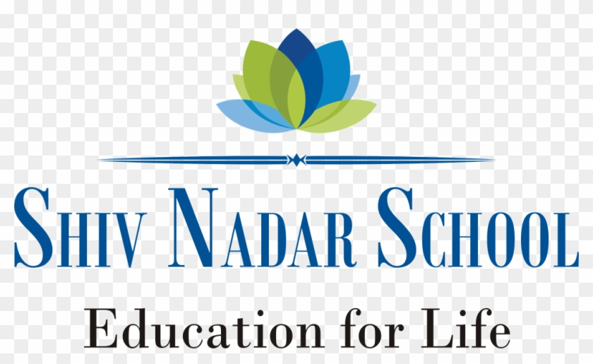 Shiv Nadar Group of Schools