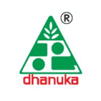 Dhanuka Agritech Limited