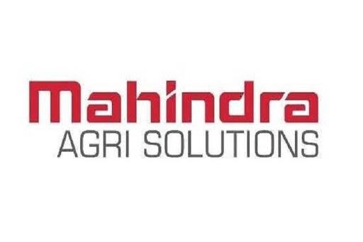 Mahindra Agri Solutions