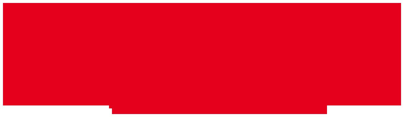 Dupont India Pvt