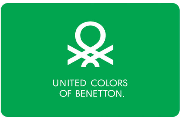 Benetton India