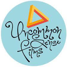 Uncommon Sense Films