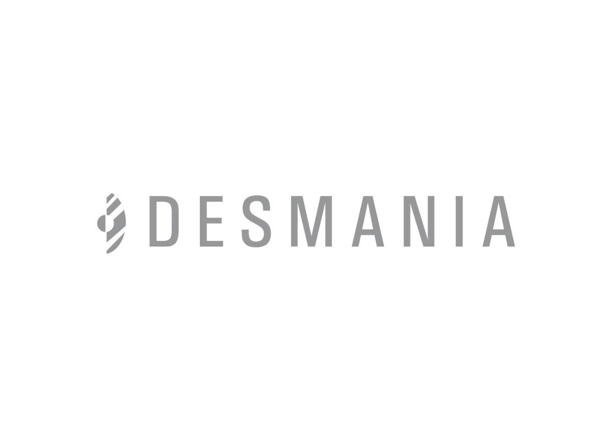 Desmania Design