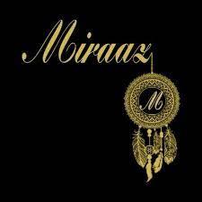 Miraaz Fashion