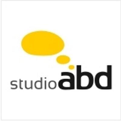 Studio abd