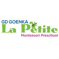 GD Goenka La Petite