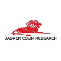 Jasper Coun Research