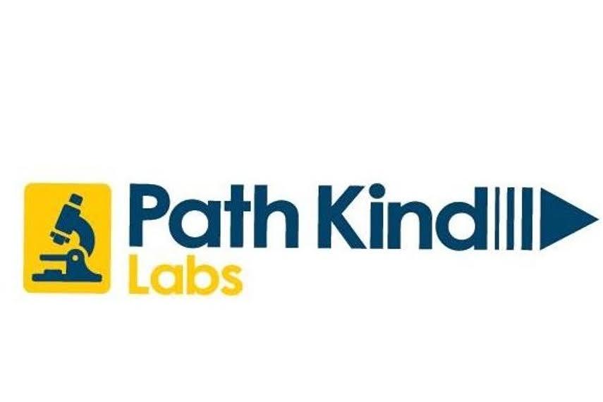 Path Kind