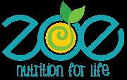 Zoe Nutrition