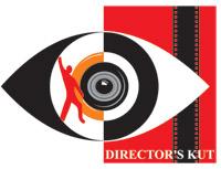 Director's Kut