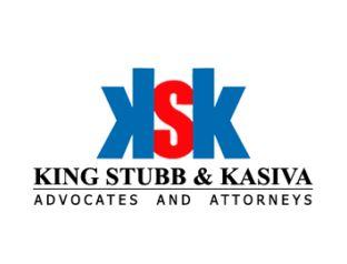 King Stubb & Kasiva