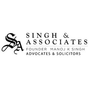 Singh Associates