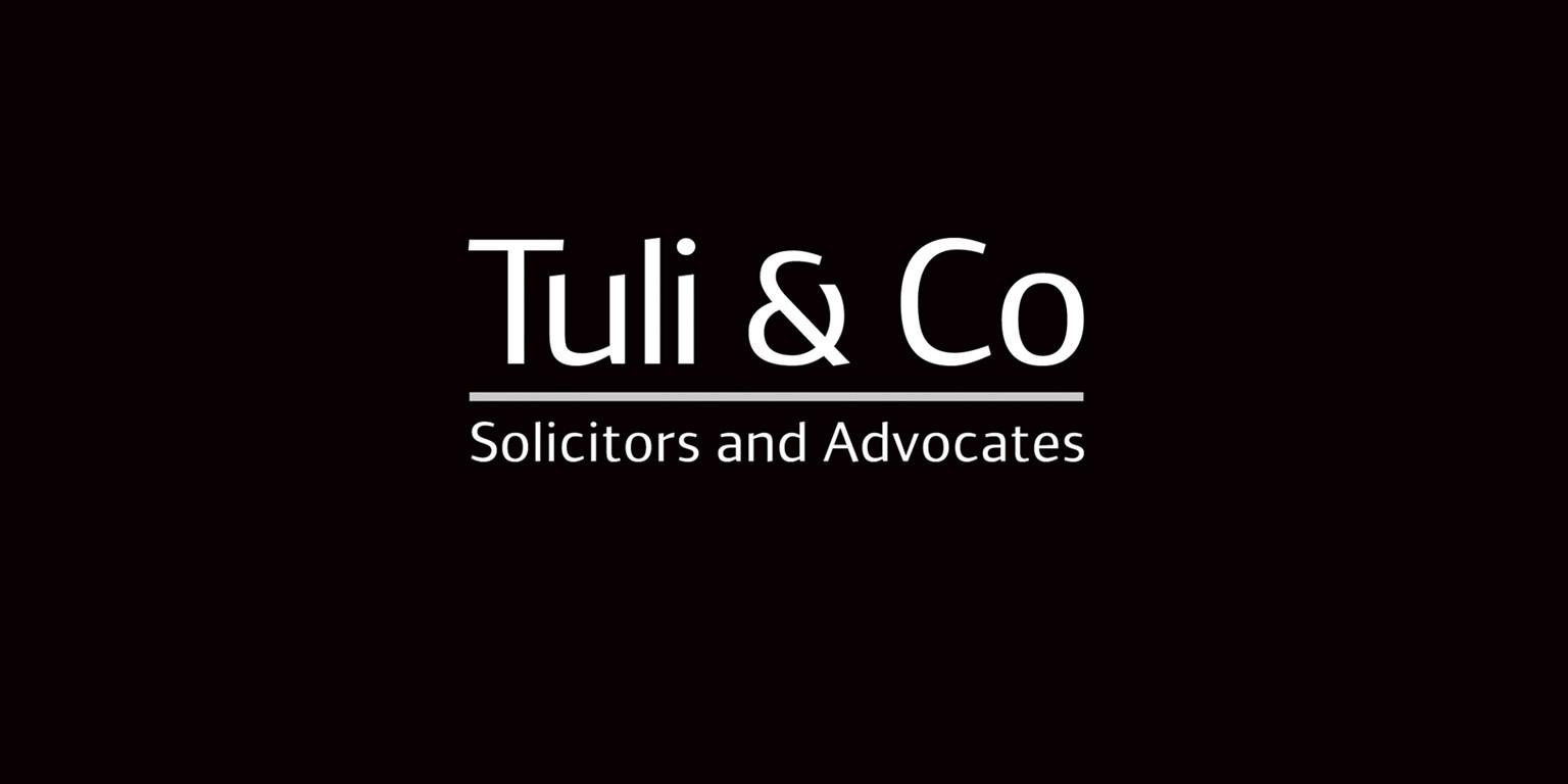 Tuli & Co