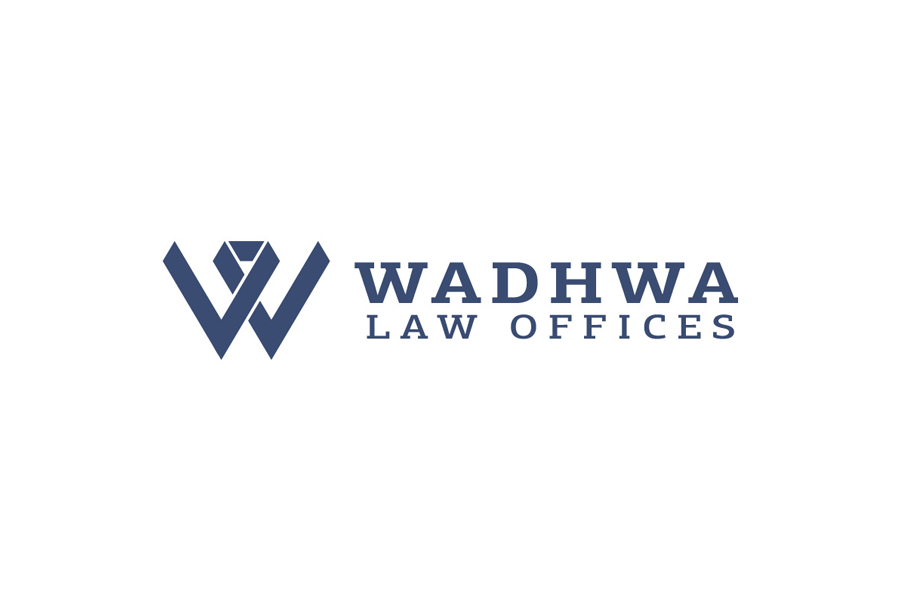 Wadhwa Law Offices