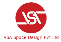 VSA Space Design
