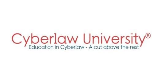 Cyber Law University
