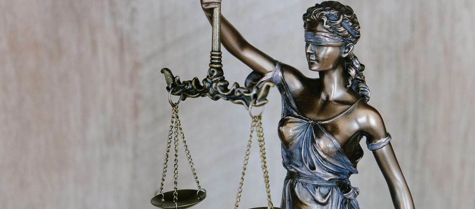GD Goenka Moot Court 2021
