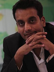 Dr. Venkatesh Sarvasiddhi