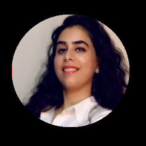 Dr. Sarina Asif