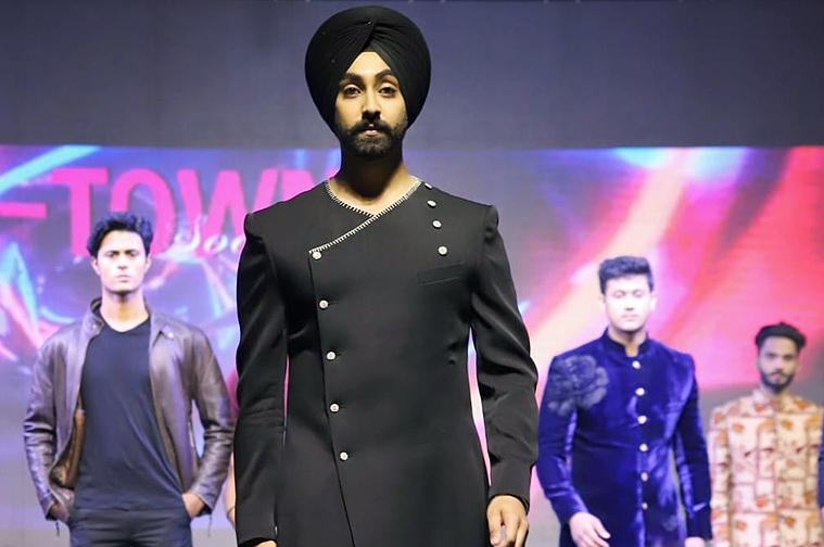 Mr. India Quintessential, 2020.
