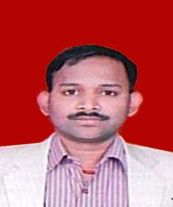 Mr. Ashok Kumar Das