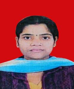 Mrs. Kalyani Behera